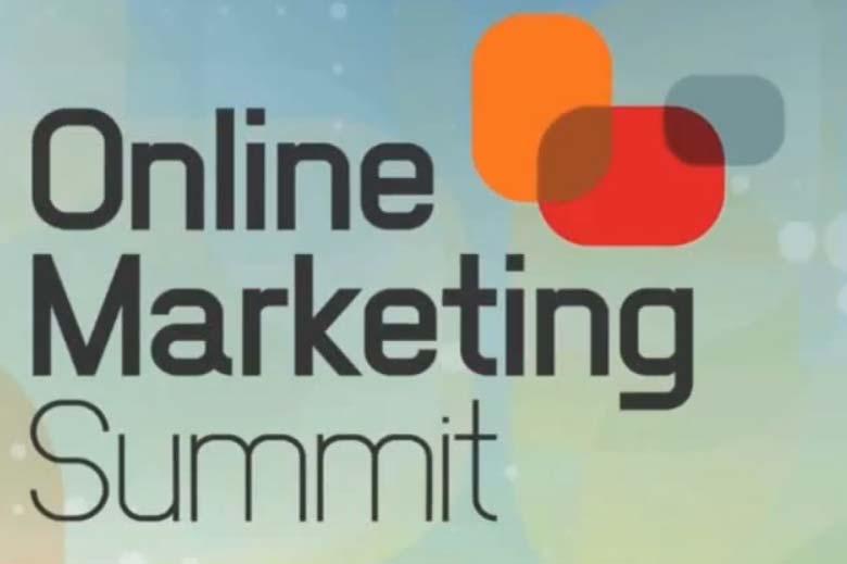 online marketing summit