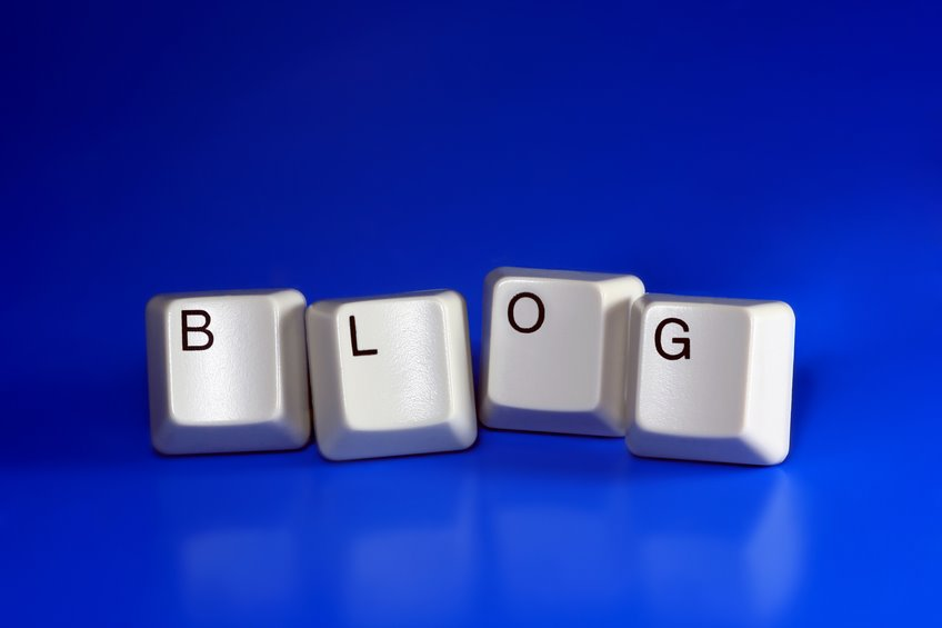 Determining The Right Path To Take In Running A Blog