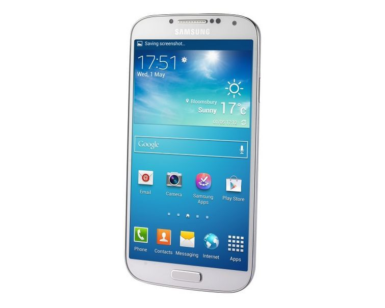 Coach by Cigna - new health guidance system for Samsung S5 users